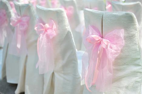 Stuhl Deko Hochzeit hochzeitsdekos dekoration für ihre hochzeit deko ideen und